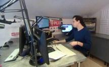 Comment devenir animateur radio ?