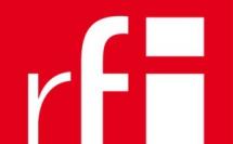 RFI en mandingue sur Orange Côte d'Ivoire