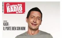 La Lettre Pro de la Radio n°81 vient de paraitre !