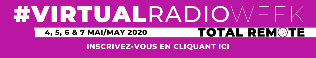 https://www.connectonair.com/salon-salon2020