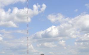 Radio' Logic | 162 kHz : donnons notre avis !