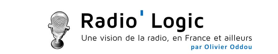 Radio' Logic |